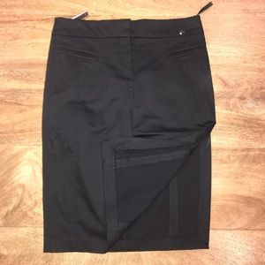 Ted Baker pencil skirt. Size 1.